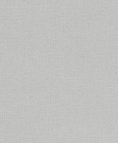 rasch Tapete 639612 - Vliestapete Charminghome