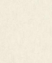 rasch Tapete 458015 - Vliestapete Naturdesign