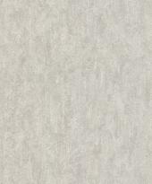 rasch Tapete 458022 - Vliestapete Naturdesign
