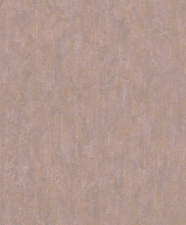 rasch Tapete 458046 - Vliestapete Naturdesign
