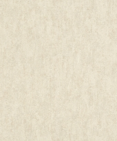 rasch Tapete 458039 - Vliestapete Naturdesign