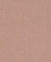 rasch Tapete 639650 - Vliestapete Charminghome