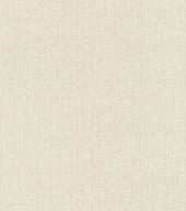 rasch Tapete 407921 - Vliestapete uni