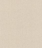 rasch Tapete 407938 - Vliestapete uni