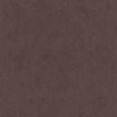 rasch Tapete 408119 - Vliestapete uni