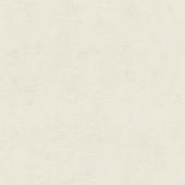 rasch Tapete 408126 - Vliestapete uni