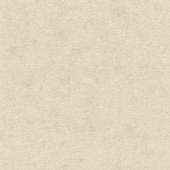 rasch Tapete 408133 - Vliestapete uni