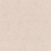 rasch Tapete 408140 - Vliestapete uni