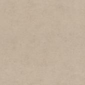 rasch Tapete 408164 - Vliestapete uni