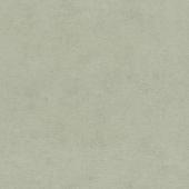 rasch Tapete 408171 - Vliestapete uni