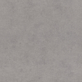 rasch Tapete 408188 - Vliestapete uni