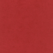 rasch Tapete 408195 - Vliestapete uni