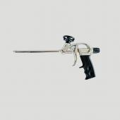 Metall - Schaumpistole HT-Primo schwarz