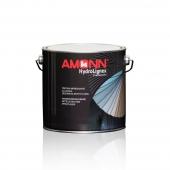 Hydrolignex Design Gli Elementi 1,0l