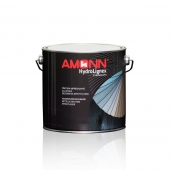 Hydrolignex Design Gli Elementi 2,5l