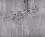 rasch Wandbild 439908 - 3,18 x 2,60m