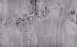 rasch Wandbild 439915 - Vliestapete im Industrie-Look