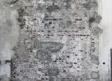 rasch Wandbild 445404 - Vliestapete im Industrie-Look