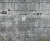 rasch Wandbild 445510 - 3,72 x 3,00m